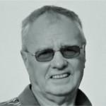 Dion du Plessis