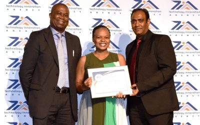 Afrobodies scoops two of the top prizes at GCIP-SA Finals