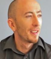 Peter Durcan, PhD